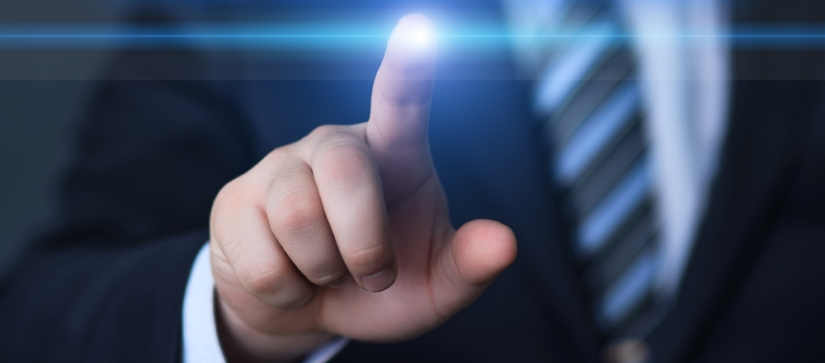 Why 2015 is the right time to invest in digitaltransformation