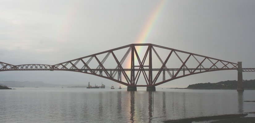 forth_bridge_digital