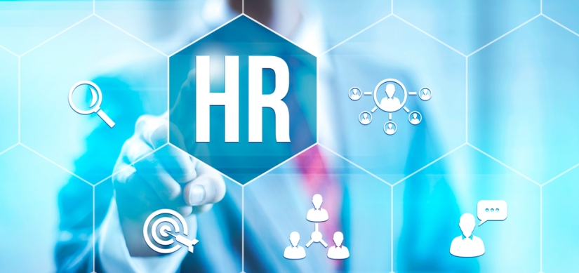 Digital Transformation: the Chief HR Officer's dilemma