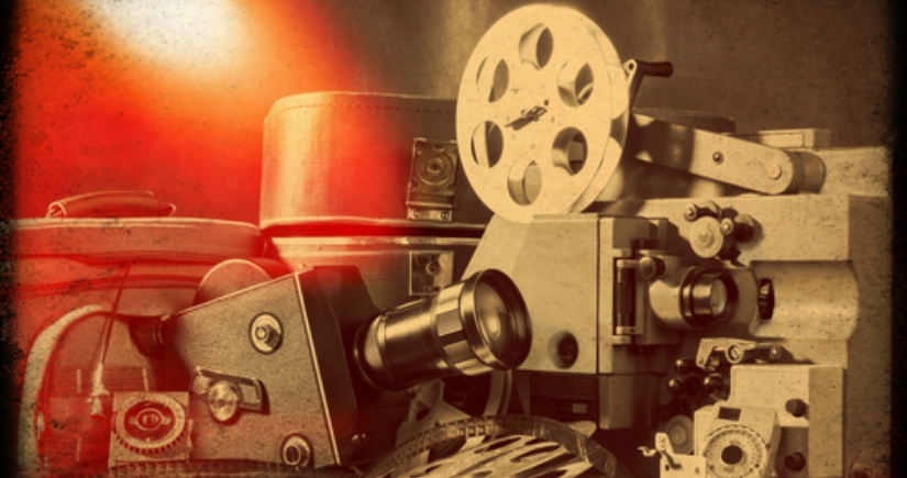 What digital transformation can learn from the Hollywood Studio System