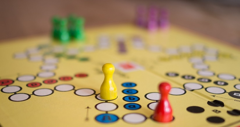 Gamification for business