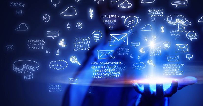 Digital at scale: how digital can transformbusiness