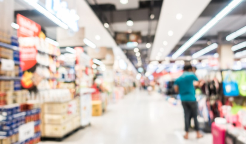 """""""More is More"""": Why retailers need to get even bigger to succeed in The DigitalAge"""