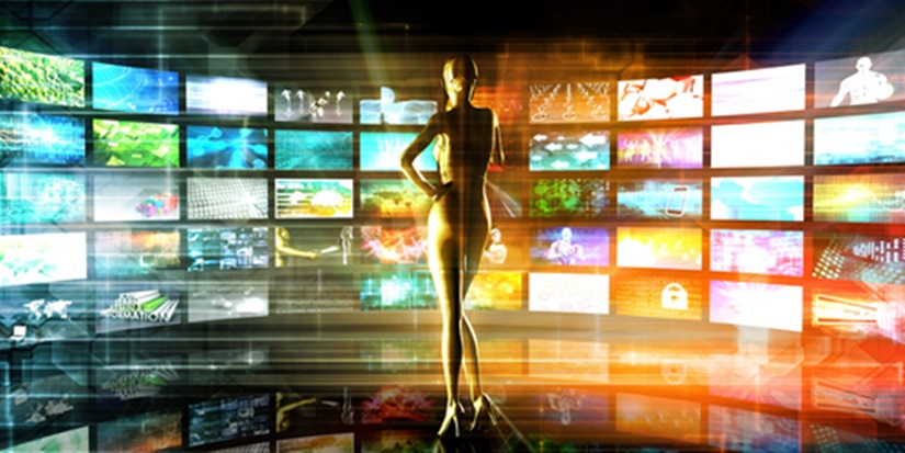 Artificial Intelligence: The new entertainmentexperience?