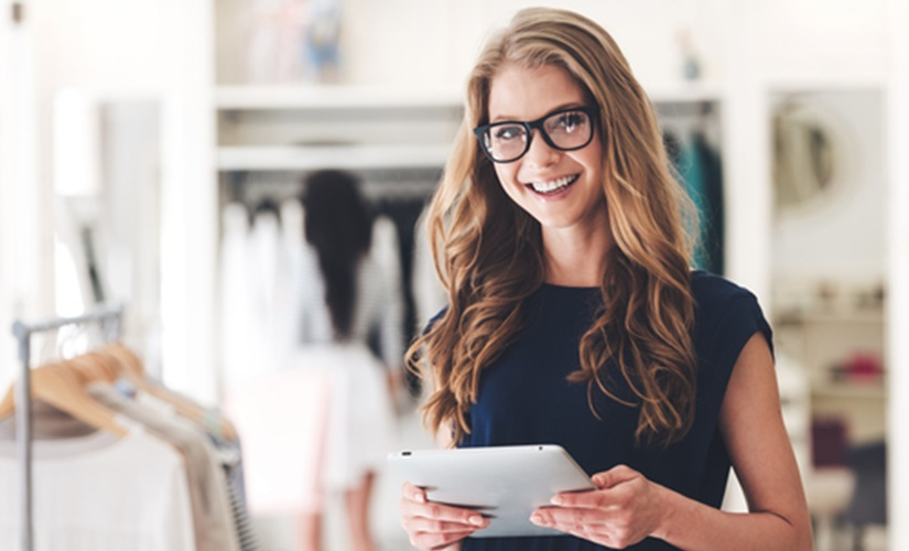 AI Empowered retail roles: the new competitiveadvantage?