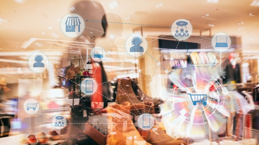 2020: Retail as aService?