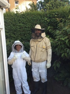 readman-family-beekeepers