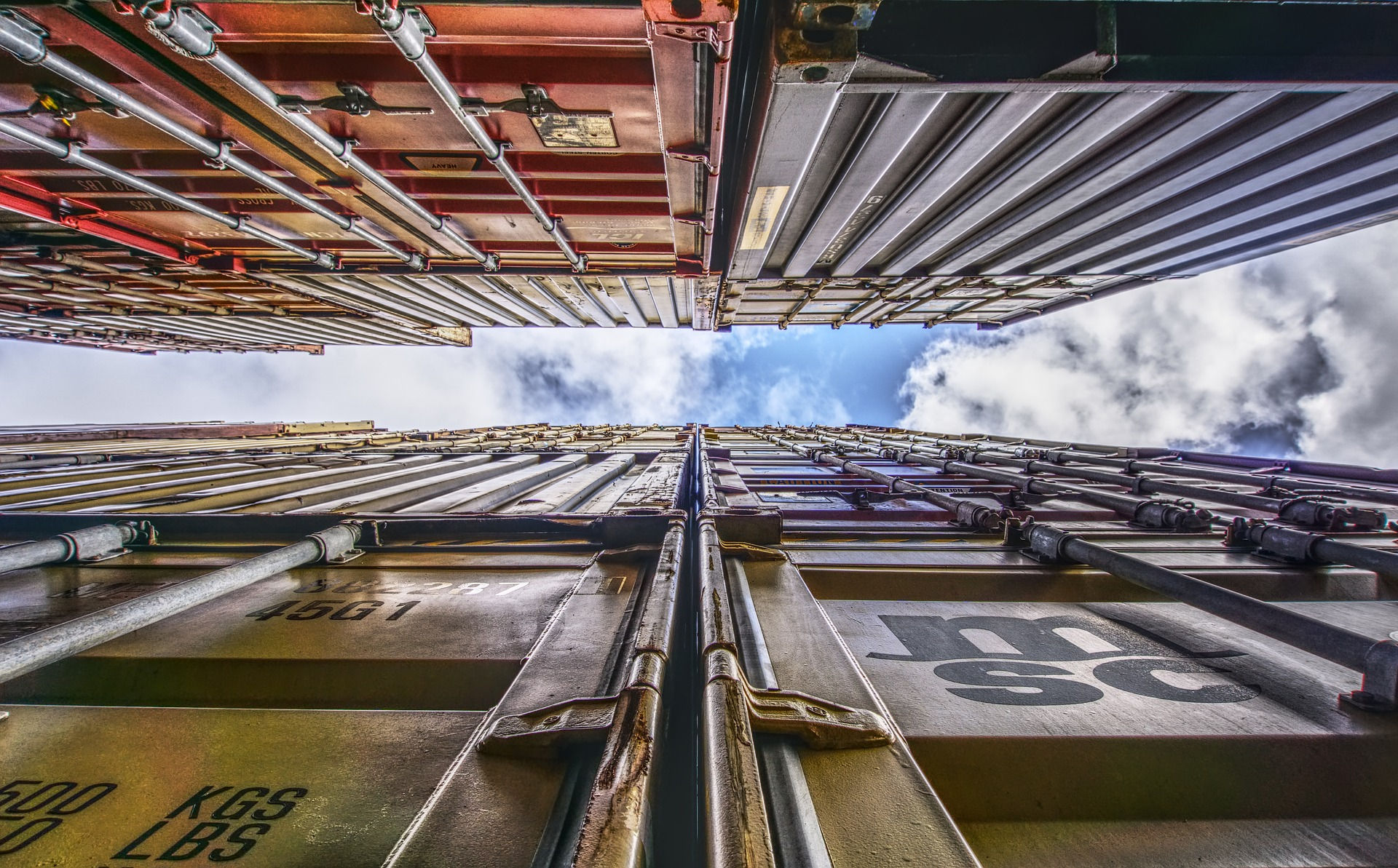 container-2879154_1920