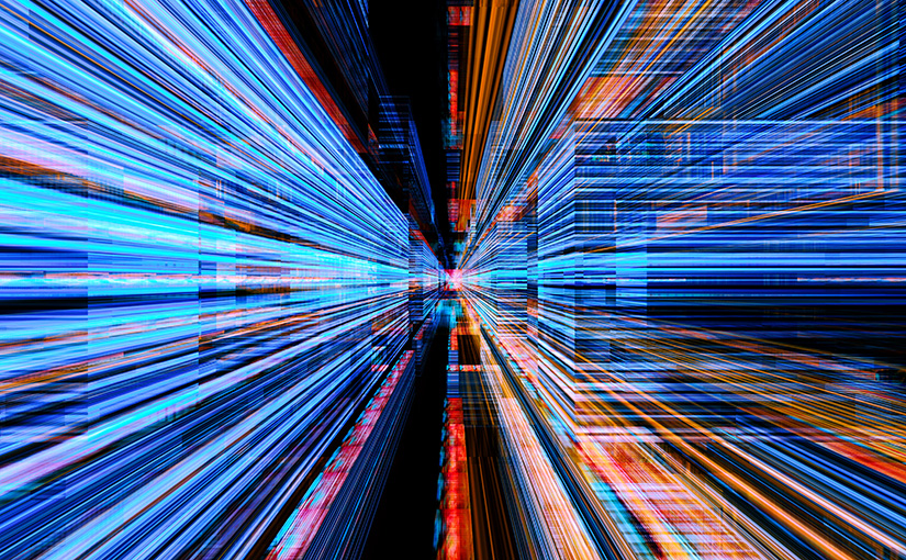 How telcos are turning data into a true businessasset
