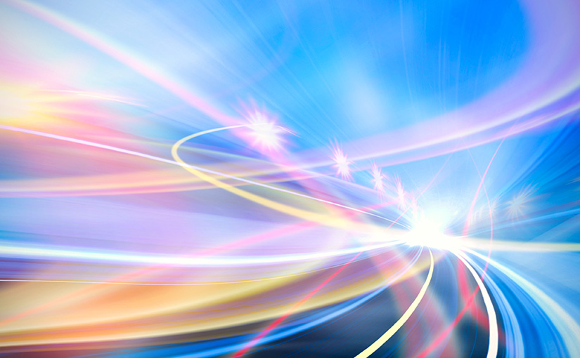 3 tips for accelerating digital transformation intelecoms