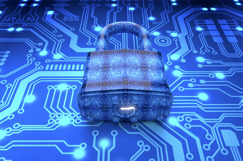 Applying System 2 thinking to DigitalSecurity